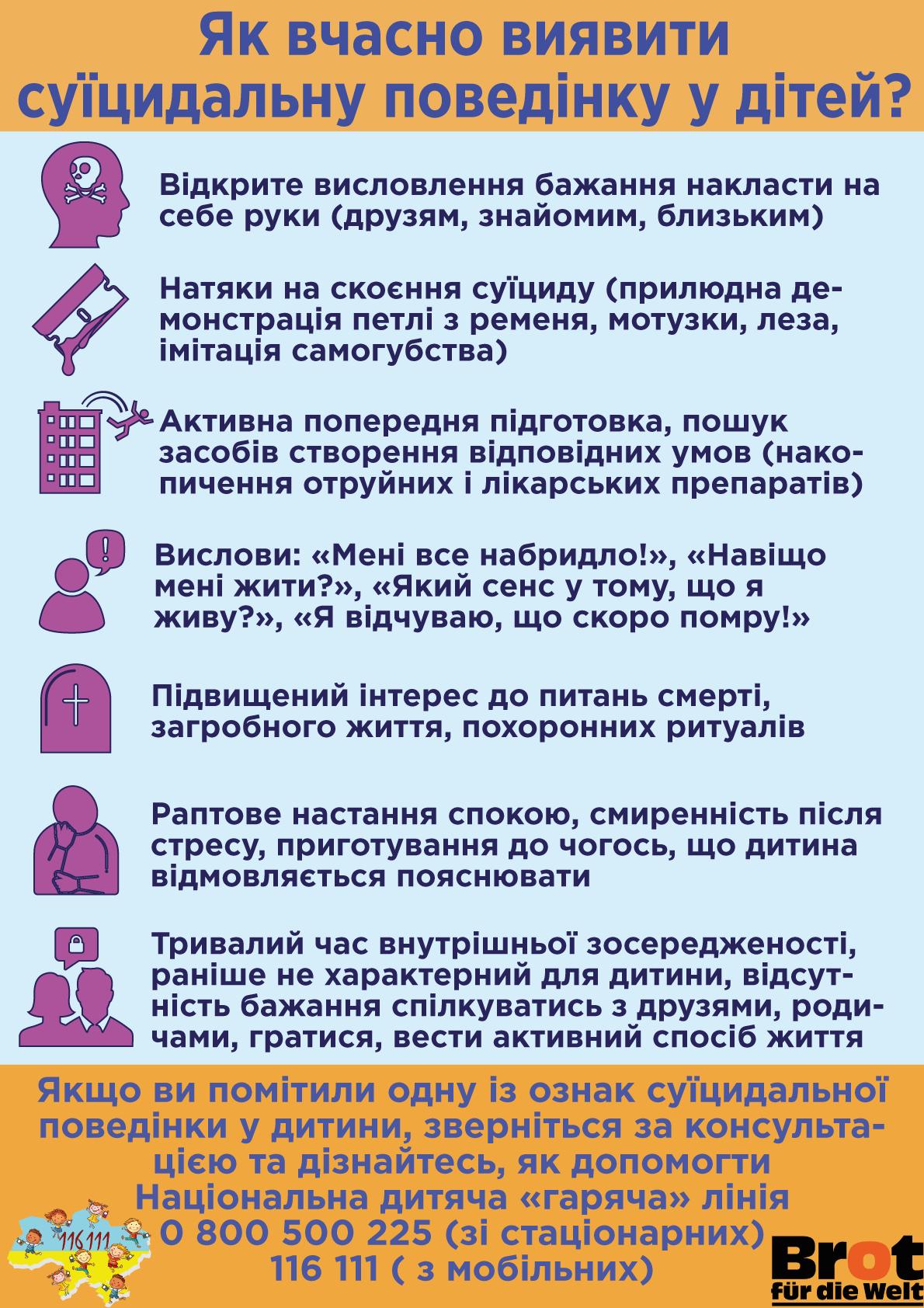10 вересня - Всесвітній день запобігання самогубствам - суїцид - 41431377 1114887872000072 9156976678591791104 o