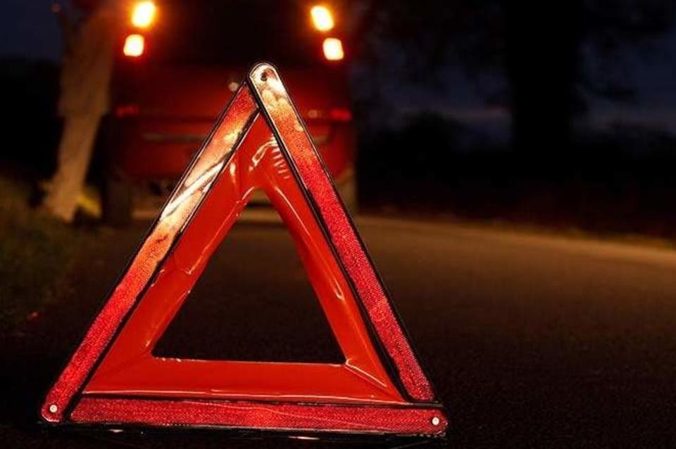 В Українці на переході водій збив дитину -  - 42d2adf97ab0bc27548639c05521627b