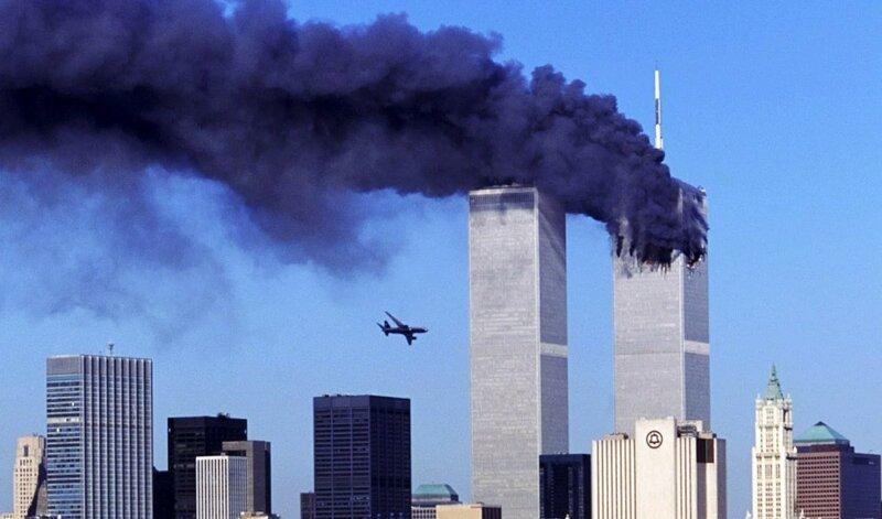 Три вересневі трагедії, які вразили світ - тероризм - 5f5e223b9dc65d4bcc46a82d1895bc64 1