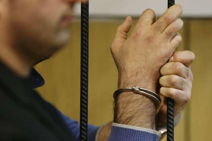 Бориспільських поліцейських звинувачують у порушенні прав затриманих - Прокуратура, порушення, Поліція - 8 main