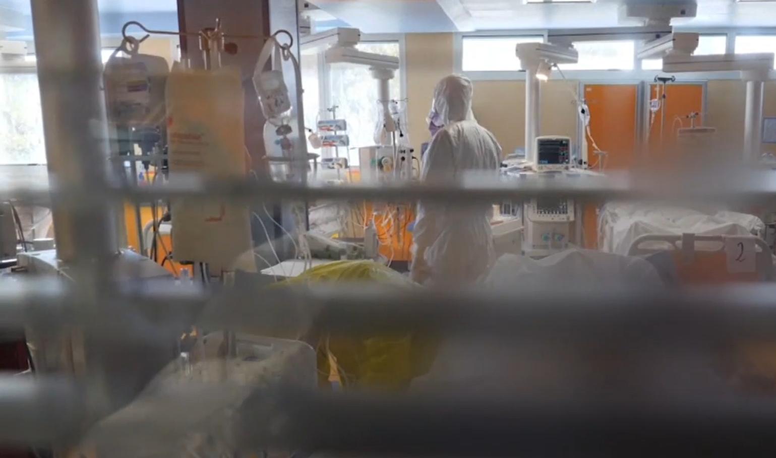 Офіційно пандемія коронавірусу вбила понад 983 тис. людей у світі - коронавірус - ABCnews