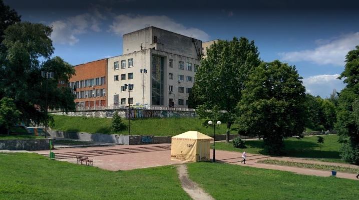 Солодка музика: кондитерська корпорація будуватиме у столиці концертний зал - Roshen - Bezymyannyj 3