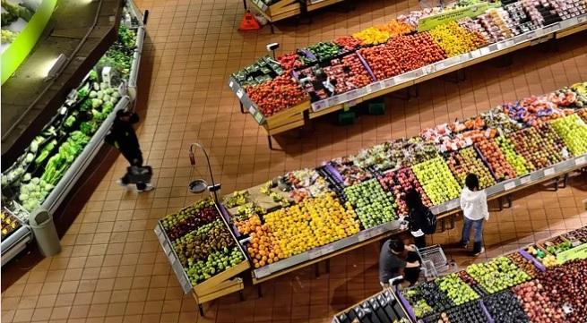 Жовте скоро позеленіє: замість Billa буде Novus - супермаркет - Bezymyannyj 6