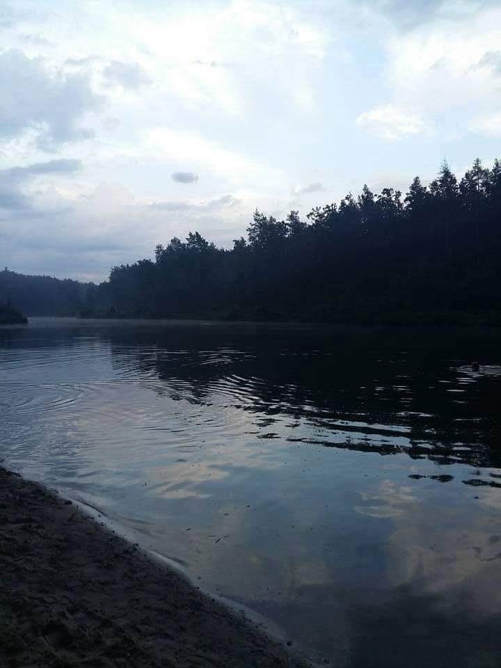 Забудові - ні: нарешті затвердили межі Біличанського лісу -  - FB IMG 1601015820568