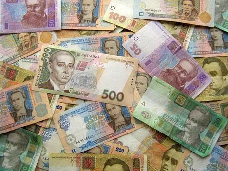 Що пропонує проєкт Держбюджету-2021 - Кабмін, держбюджет - GROSHI