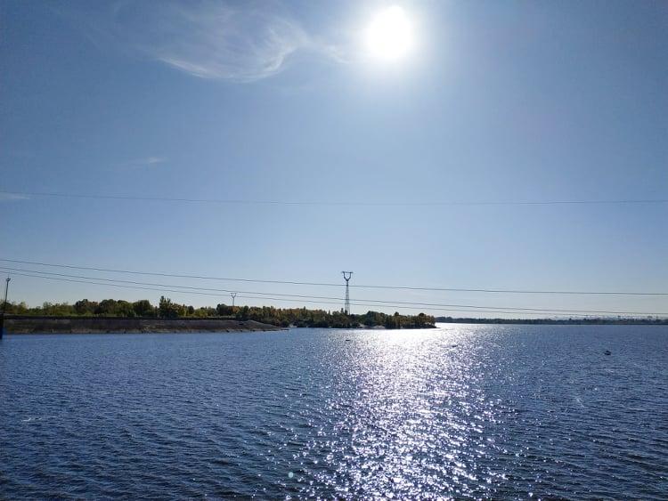 На Вишгородщині розпочалися екскурсійні програми -  - Goncharka more