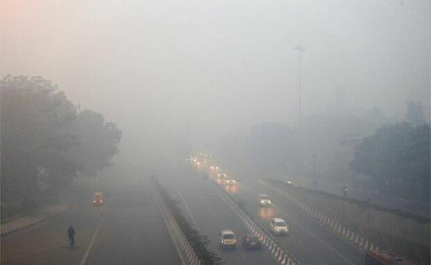 22 вересня - всесвітній день без автомобіля - забруднене повітря, автомобілі - HGwUo98P3Nw5QAW7D2koJ4KlfEALpaPT