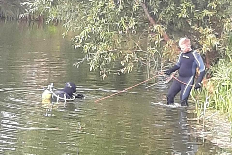 26 серпня на Бориспільщині потонув чоловік - рятувальники, потопельник - IMG 20200903 WA0005
