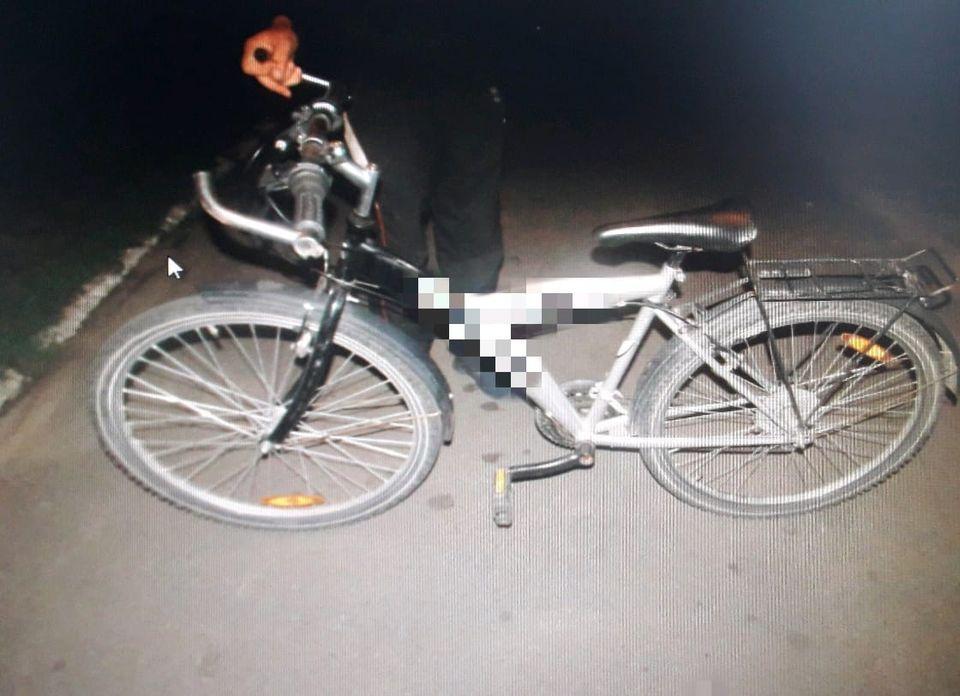 Двох чоловіків підозрюють у крадіжках 21-го велосипеда в Ірпені - Приірпіння, поліція Київської області, кримінал, крадіжка майна, київщина, ірпінь, Ірпінський відділ поліції - Irp 21 velik