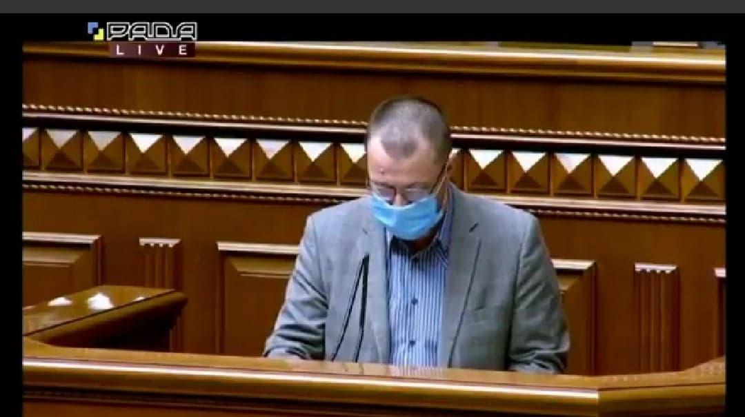В Україні планують запустити е-трудові книжки: законопроект -  - Muzychenko