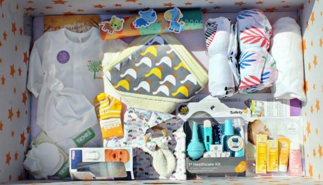 Парламент повернув «пакунки малюка» - соціальна політика, законодавство - PVKUNOK