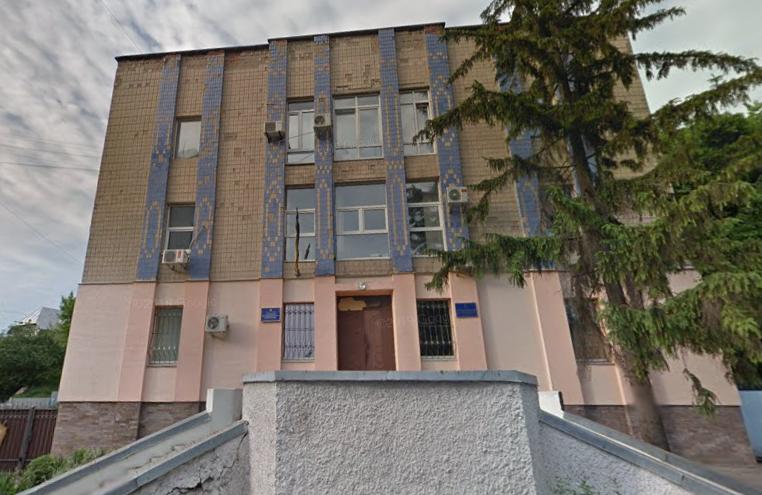 Виявлено коронавірус у працівника суду Василькова - коронавірус - Snymok ekrana 609