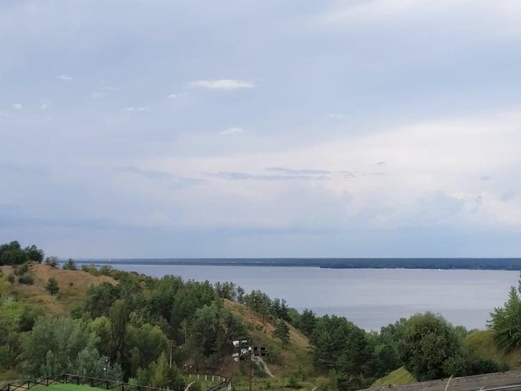 Мандрівники відкривають туристичну Київщину - туризм - Tur2