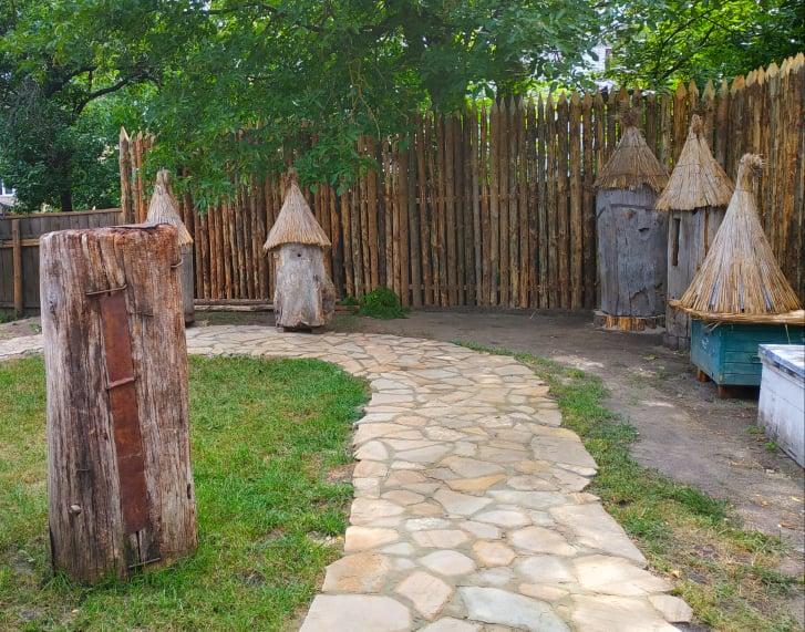 Мандрівники відкривають туристичну Київщину - туризм - Tur3