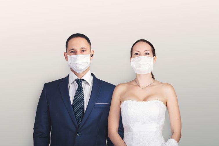 У Переяславі рекордна кількість весіль в період карантину - Переяслав, весілля - edb6219 vesillya 755