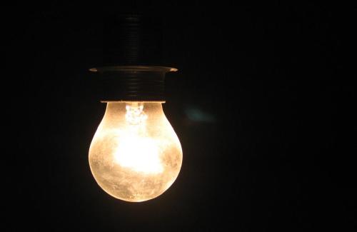 Відключення електроенергії в Борисполі: перелік вулиць - світло, ПрАТ «Київобленерго» - elektroenergiya