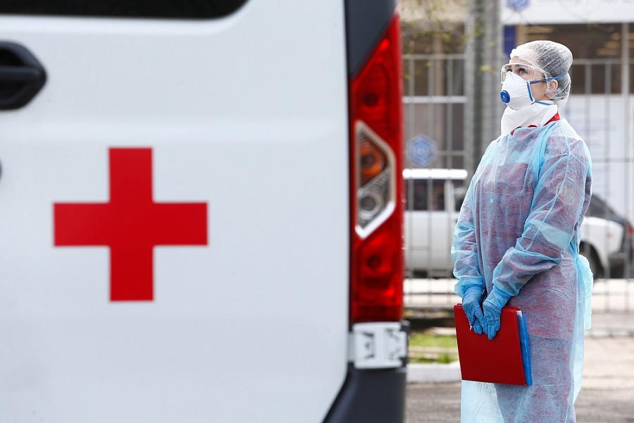 За минулу добу 45 киян подолали коронавірус - коронавірусна інфекція, Віталій Кличко - koronavirus