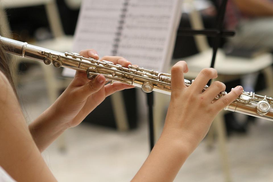 Солодка музика: кондитерська корпорація будуватиме у столиці концертний зал - Roshen - music 3090204 960 720