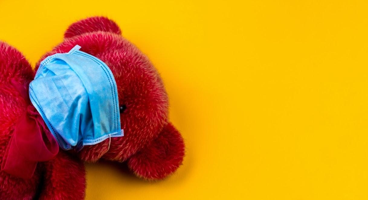У 19 школах і 5 садочках Київщини виявлено коронавірус - коронавірус - photo 1585435421671 0c16764628ce
