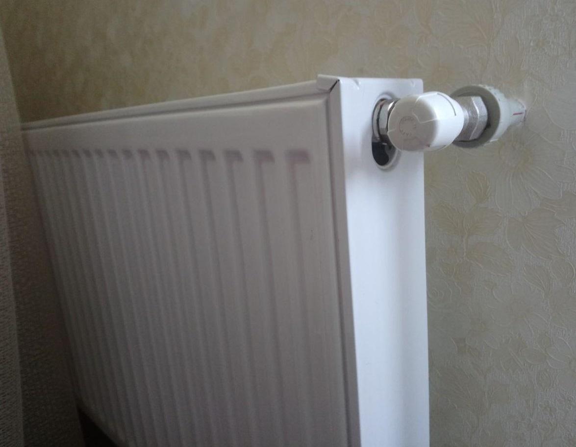 У жовтні платіжки за опалення можуть зрости на 15–16% - теплопостачання, тариф на тепло, платіжки, газ - photo 2020 09 15 13 29 35