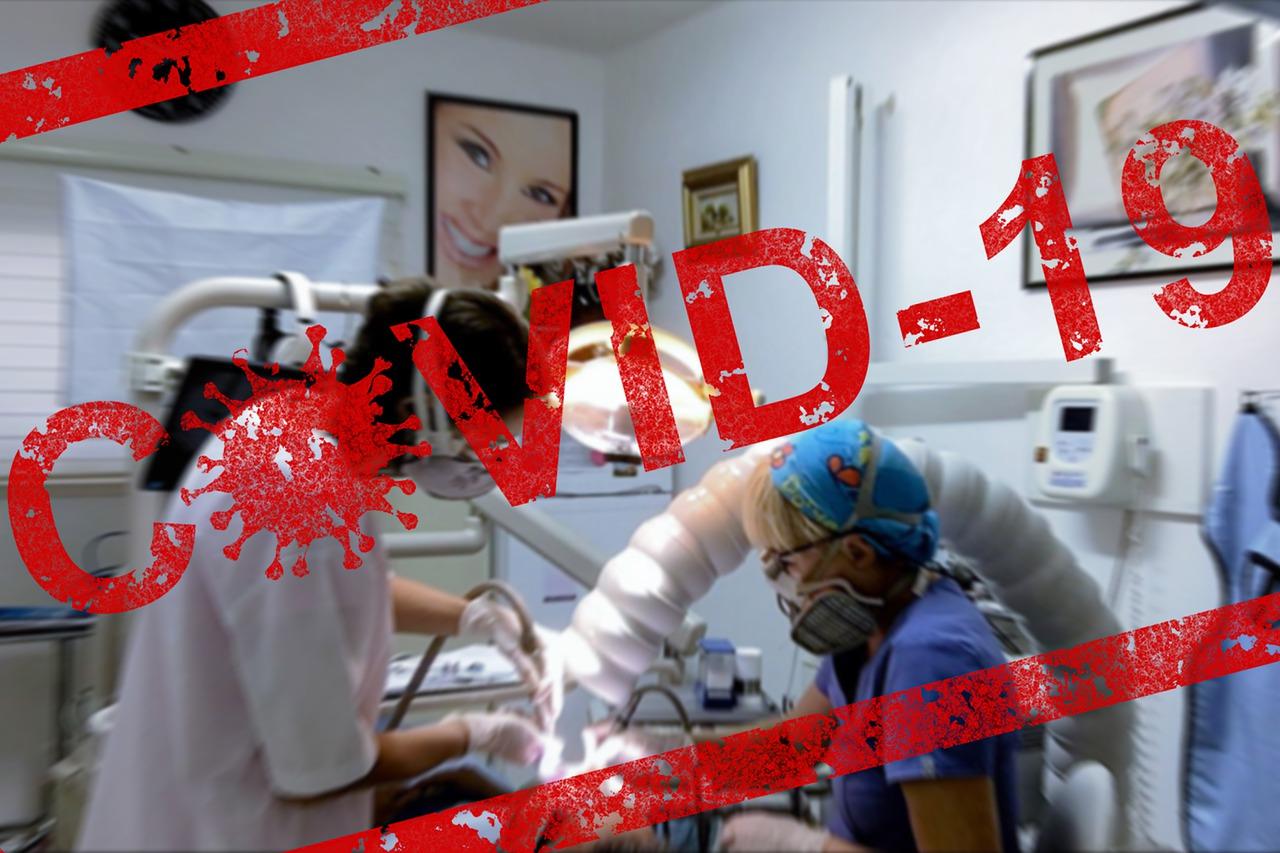 Осінній прогноз: до 3000 хворих на COVID-19 за добу -  - piksa