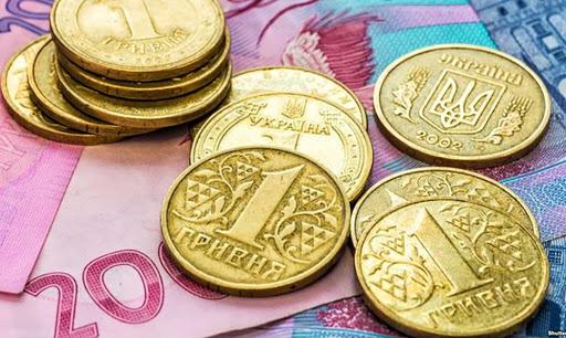 Платники Київщини спрямували 590,4 млн грн на обороноздатність країни - податки, оборона - unnamed 12