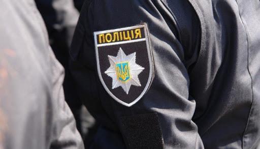 Тетіївщина: злочинець вдерся до будинку й побив жінку - Тетіїв, суд, Прокуратура, Поліція, крадіжка - unnamed