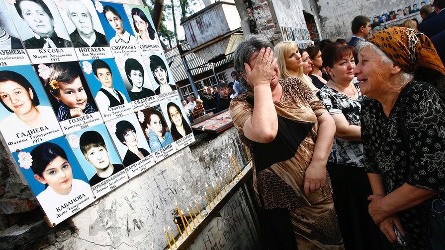 Три вересневі трагедії, які вразили світ - тероризм - upload RIAN 164108.HR pic905 895x505 85523