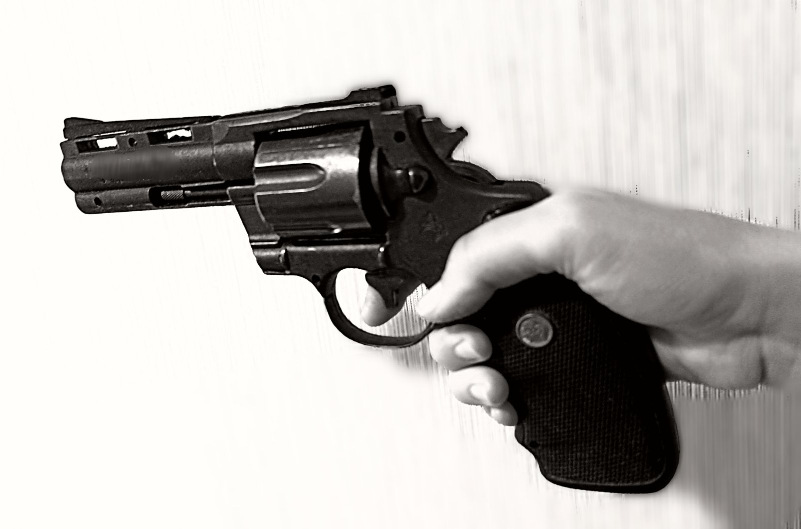 У ТРЦ на столичній Оболоні сталася стрілянина: є постраждалий - стрілянина, постраждалий, Поліція - yzobrazhenye viber 2020 09 11 10 10 33