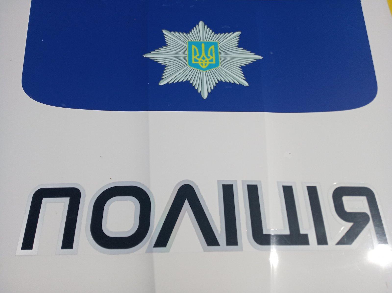 Грабували, крали та бешкетували: минула доба у Києві