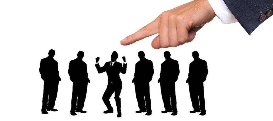 На Київщині 177 кандидатів балотується на посади міських голів - Міський голова, місцеві вибори 2020, місцеві вибори, кандидати - 04 golova2 1