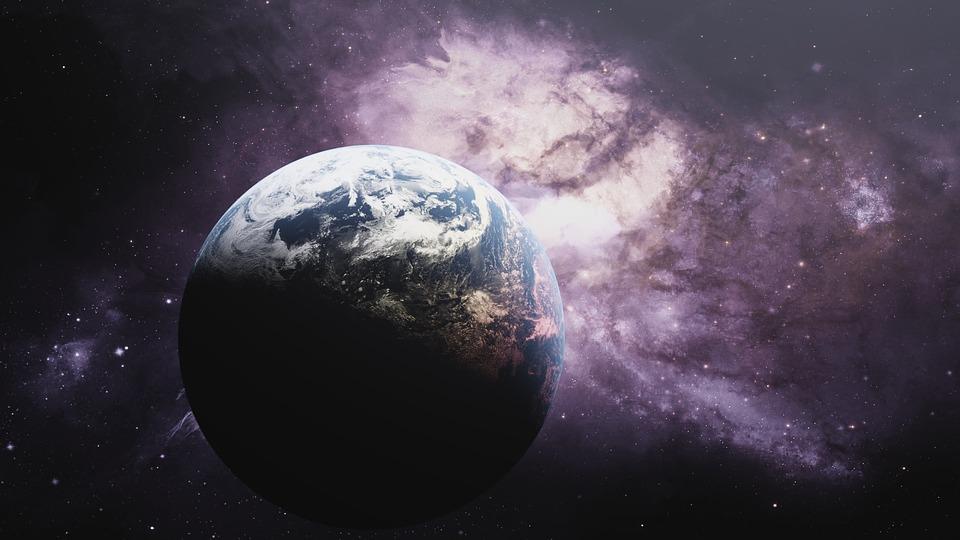 Знайдено 24 екзопланети, більш придатні для життя, аніж Земля - планети, планета, ЕКЗОПЛАНЕТА - 07 planeta