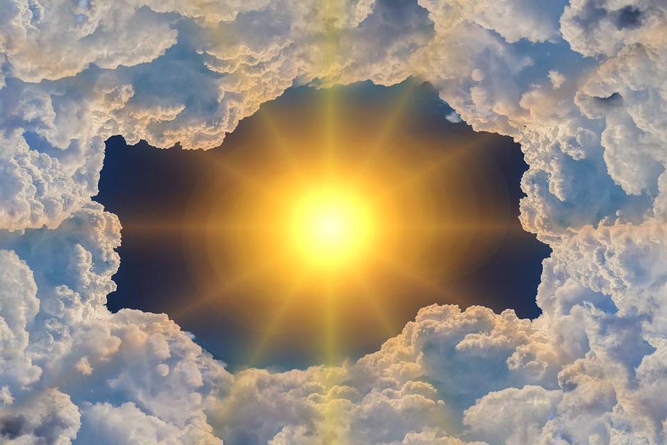 Озонова діра над Антарктидою досягла рекордних значень - озоновий шар, озонова діра, озон - 09 ozon2