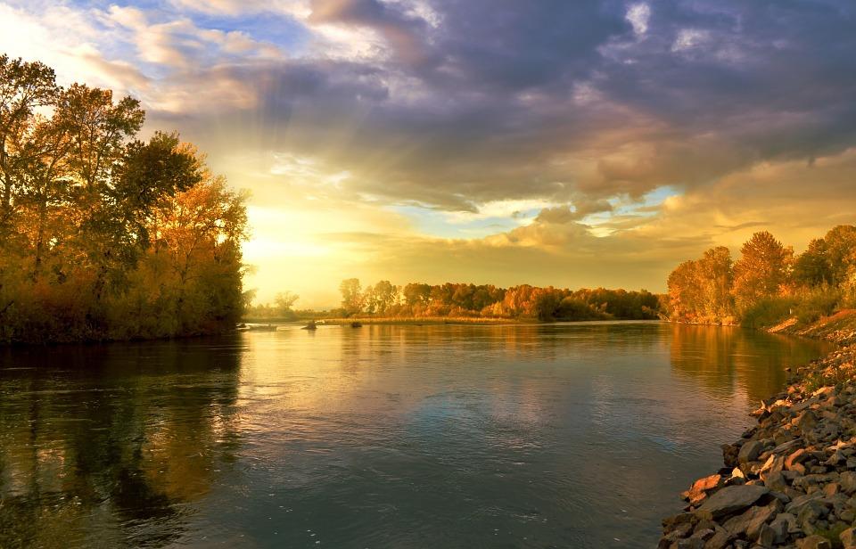 14 жовтня на Київщині буде хмарно, але ще тепло - прогноз погоди, погода - 14 pogoda3