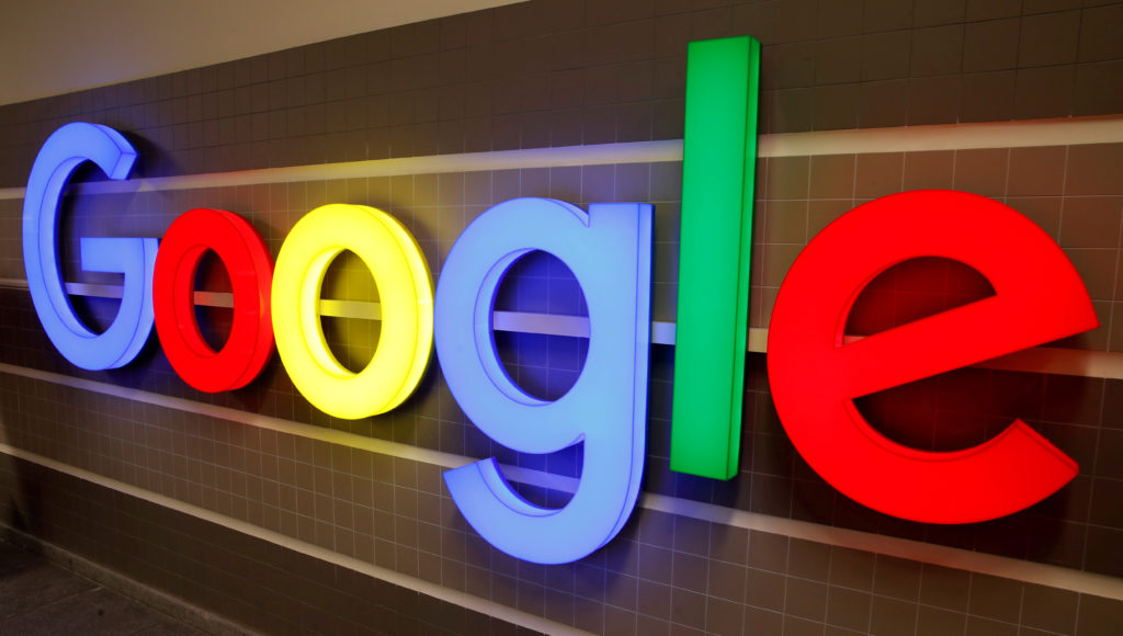 У Google нова функція - Пісня, google - 1602853585 dc4723ddfcd950ea5269