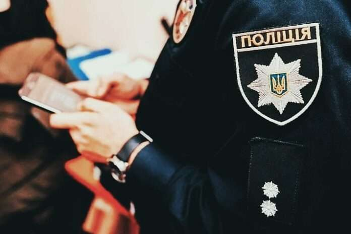 Через порушення виборчого процесу в Україні за добу відкрили 13 кримінальних справ - Поліція, вибори - 34 main
