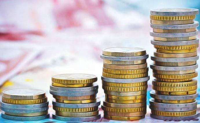Податки для ФОПів у наступному році зростуть двічі - ФОП, податки - GROSHI