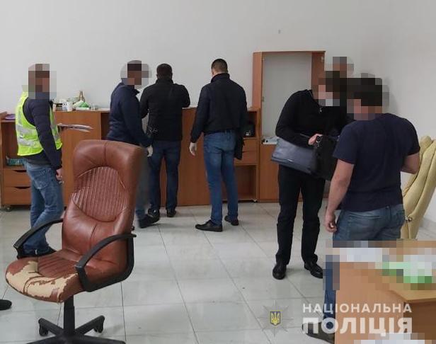 Підкуп виборців: тисяча гривень за голос - кримінал, вибори - PIDKUP1