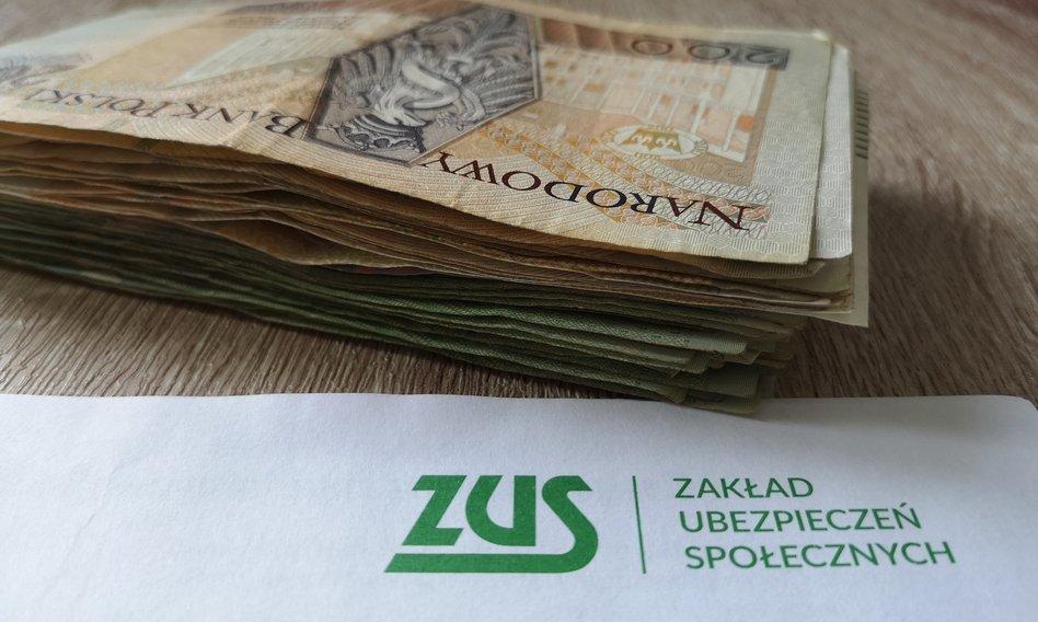 До Польщі найбільше заробітчан приїхало з України - Польща, заробітчани - POLSHHA