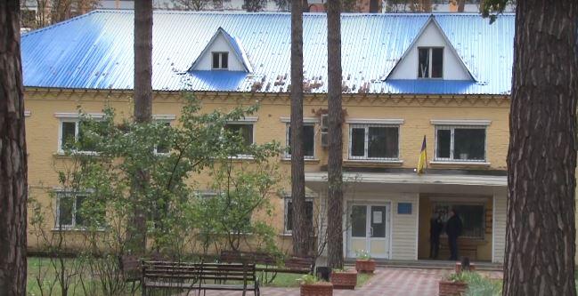 Через коронавірус Ірпінський міський суд закривають на два тижні - коронавірус - Snymok