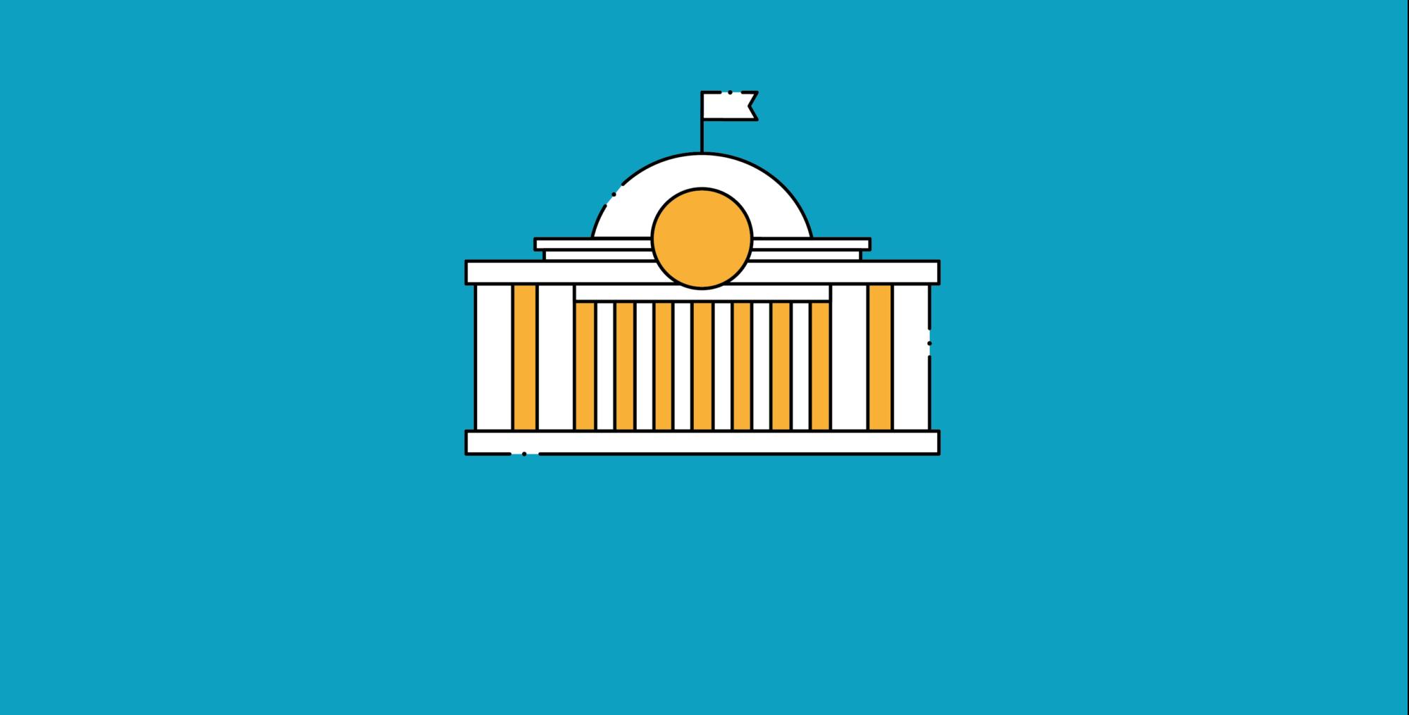 Депутатський дауншифтинг: з Верховної – до місцевих рад - народний депутат, місцеві вибори - VRU 2000x1015