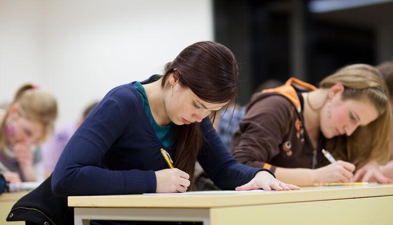Вступ-2021: з яких предметів діятимуть сертифікати ЗНО з 2018 року - вступ до вишів, вища освіта - VSTUP 2021