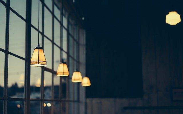 Київщина: планові відключення електроенергії (таблиця населених пунктів) - світло, Планові відключення світла, планові вимкнення електроенергії - bright 1851267 640