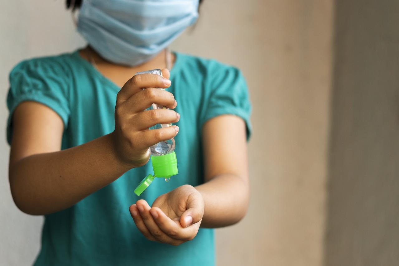 Кількість госпіталізованих із COVID-19 в Україні зросла вп'ятеро - коронавірус - corona 5086496 1280