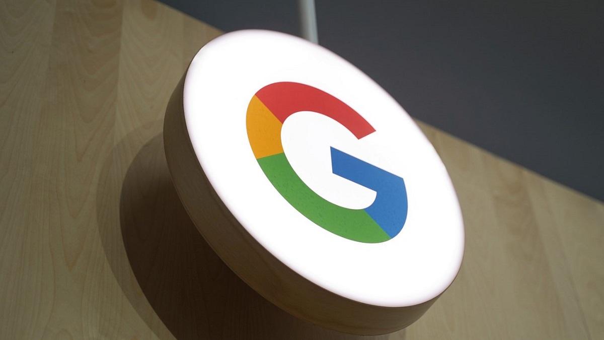 Google планує додати в YouTube нову функцію - youtube, google - google logo
