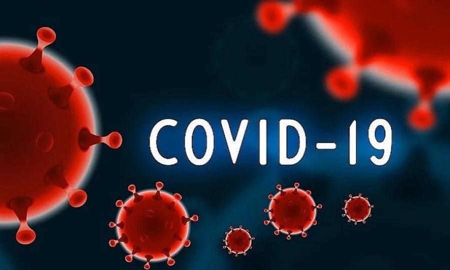 У 502 киян виявили коронавірус минулої доби - коронавірусна інфекція, Віталій Кличко - koronaaaa.j33