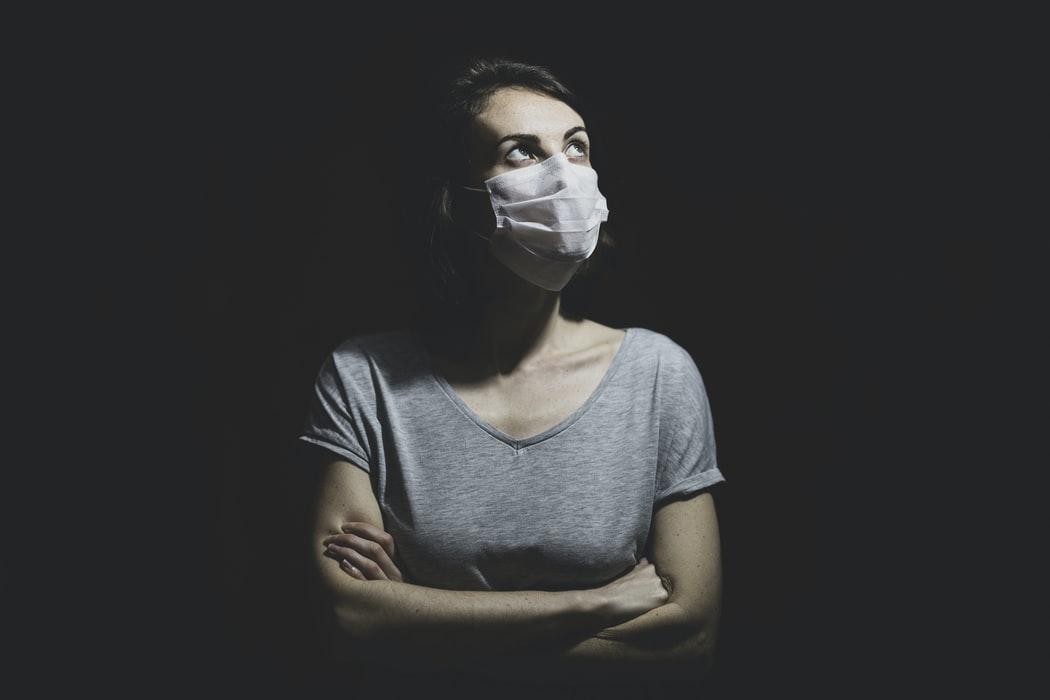 +7000 нових випадків за добу: новий український антирекорд - коронавірус, COVID-19 - photo 1587651318648 c15e99f8babd
