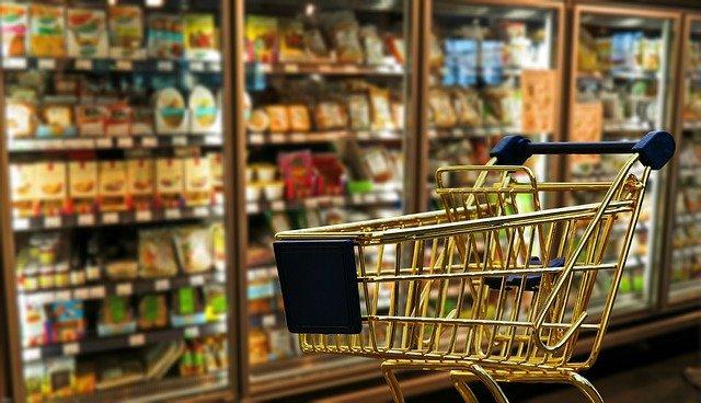 Замість Billa буде Novus: антимонопольний комітет надав дозвіл - супермаркет, продукти харчування, магазин - shopping 1165437 640