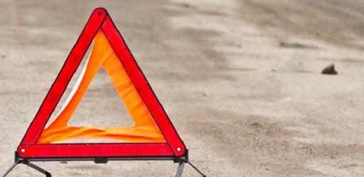 З початку 2020-го на Бориспільщині сталося 649 ДТП - Поліція, автофіксація порушень на дорогах - unnamed 5