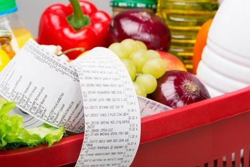 Які продукти найбільше подешевшали з початку 2020-го - ціни, продукти харчування, Держстат - unnamed 42daf